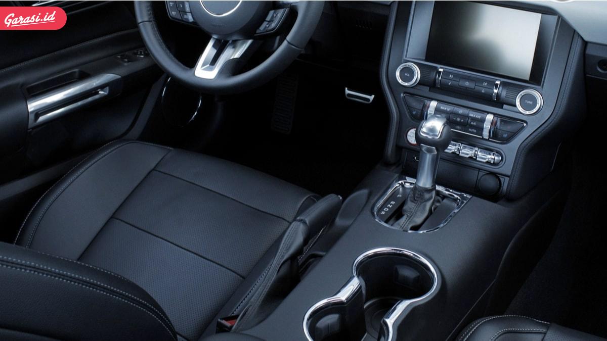 Ingin Punya Mobil Bekas Murah Tapi Berkualitas? Perhatikan Sisi Ekterior Mobil dan Interior Mobil