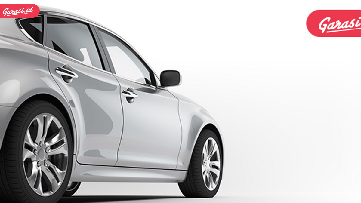 Berniat Memboyong Mobil Sedan Bekas Dengan Bujet 100 Juta? Ini Pilihanya