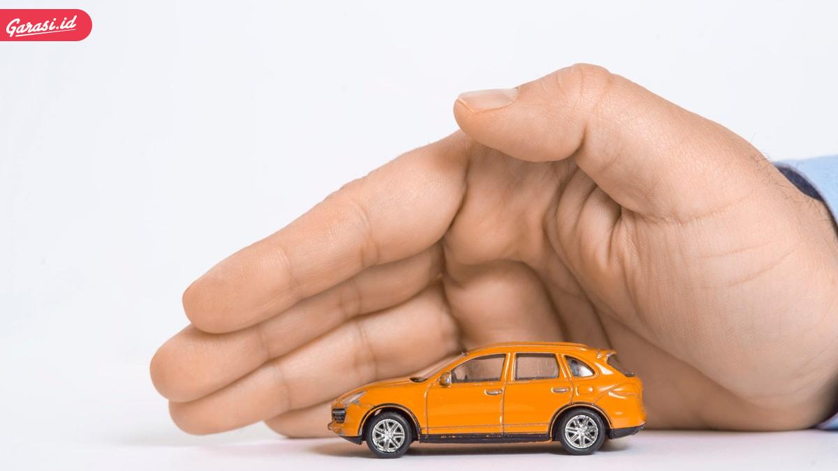 Keuntungan Membeli Mobil Bekas Daripada Membeli Mobil Baru