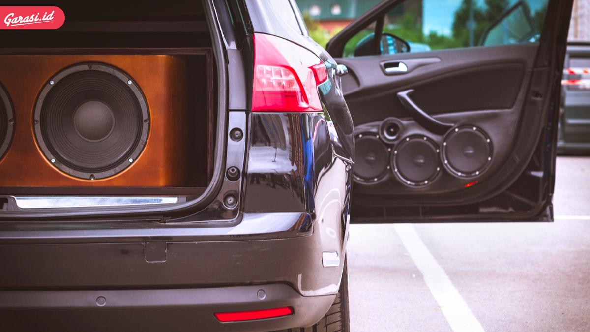 Layanan Home Service Garasi.id, Siap Bantu Kamu Rawat Mobil Selama #DiRumahAja