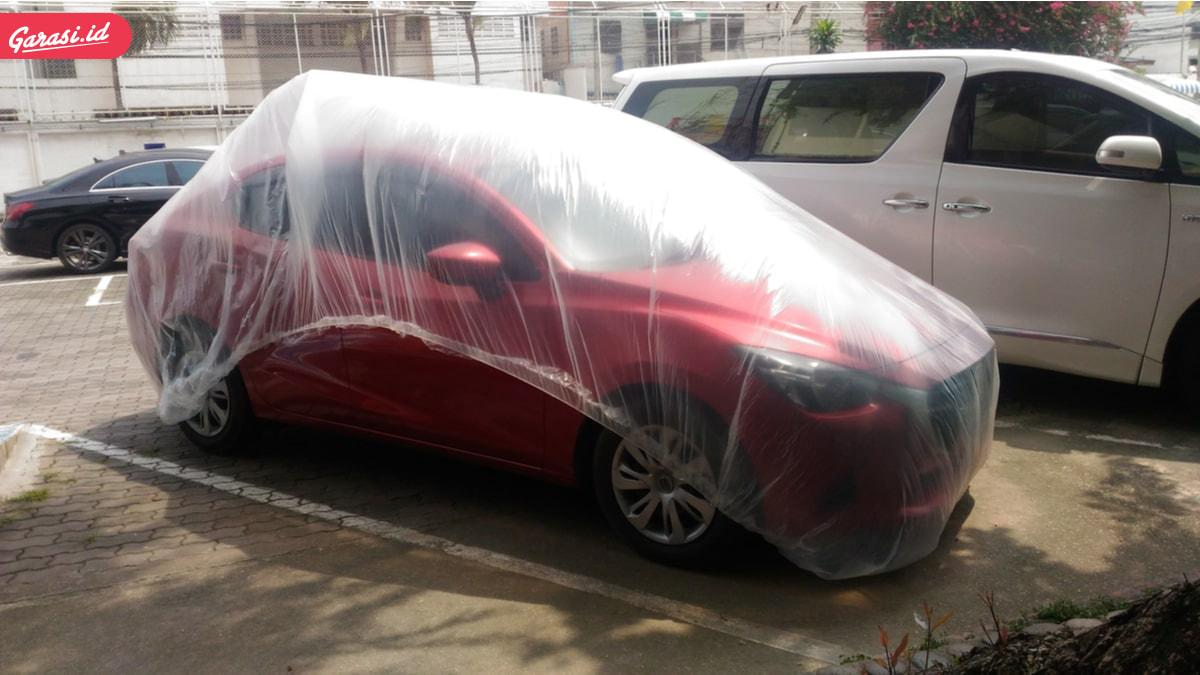 Jenis Oli Mobil dan Dampak Buruk Tidak Mengganti Oli Mobil Secara Berkala