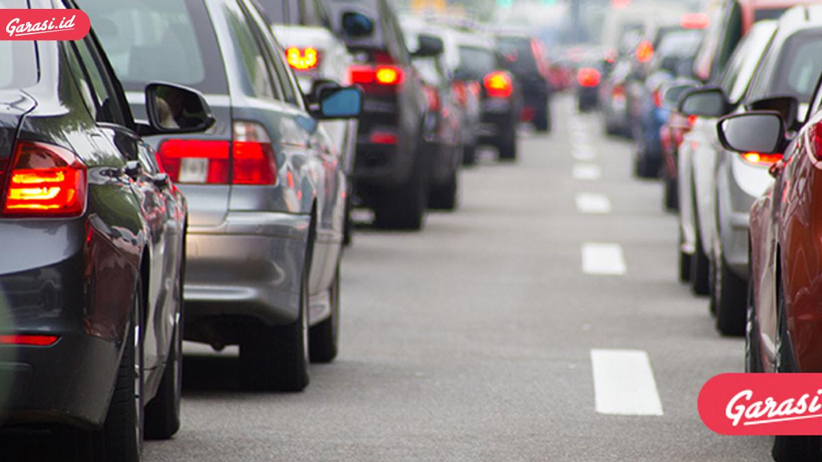 Cara Memilih Tipe Ban yang Cocok Untuk Mobil Kamu