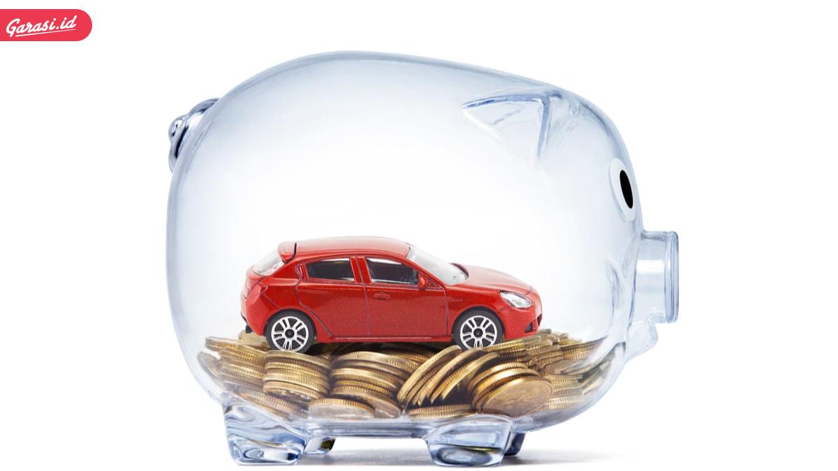 #PilihanAman Beli Mobil Bekas di Era New Normal