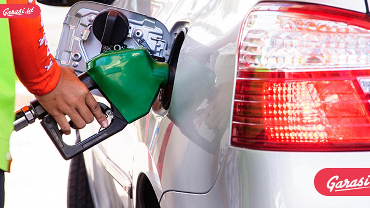 """Mobil Diesel Jangan Asal """"Tenggak"""" B20, Begini Syarat dan Ketentuanya"""