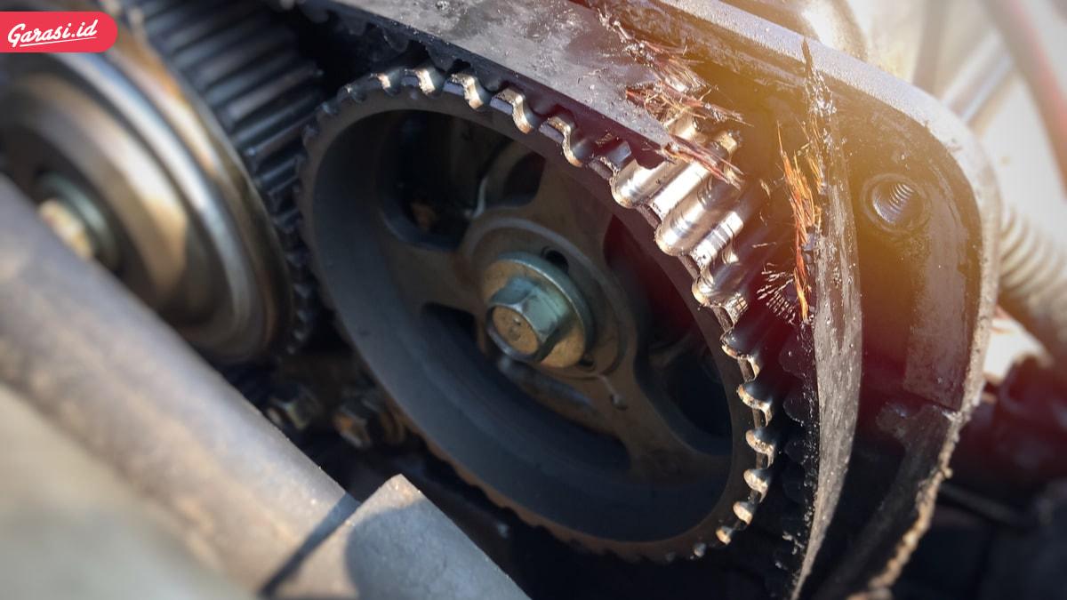 Inilah 5 Penyebab Turun Mesin Mobil dan Pencegahannya