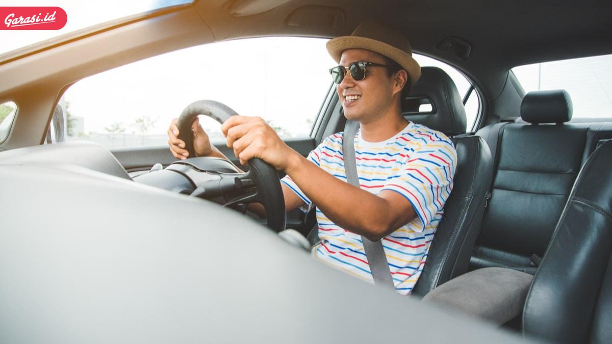 5 Alasan Mengapa Saat Ini Adalah Waktu yang Tepat Untuk Mengganti Mobil Baru