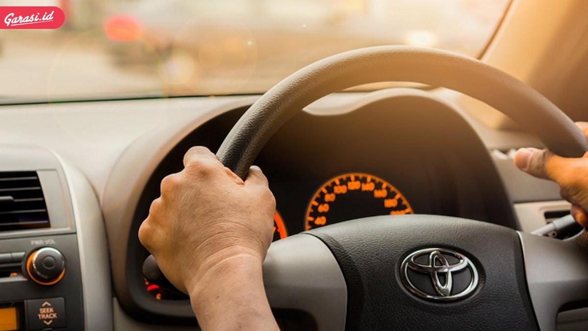 Pahami AC mobil dari 'Luar' hingga 'Dalam'