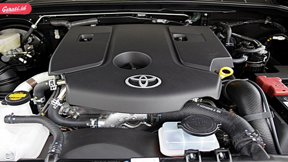 Perbedaan Jenis Mobil SUV dan MPV yang Perlu Diketahui