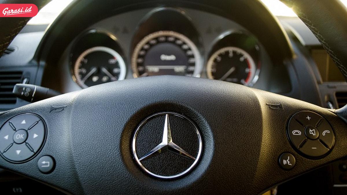 Mobil Tua Bekas Bisa Jadi Lahan Investasi
