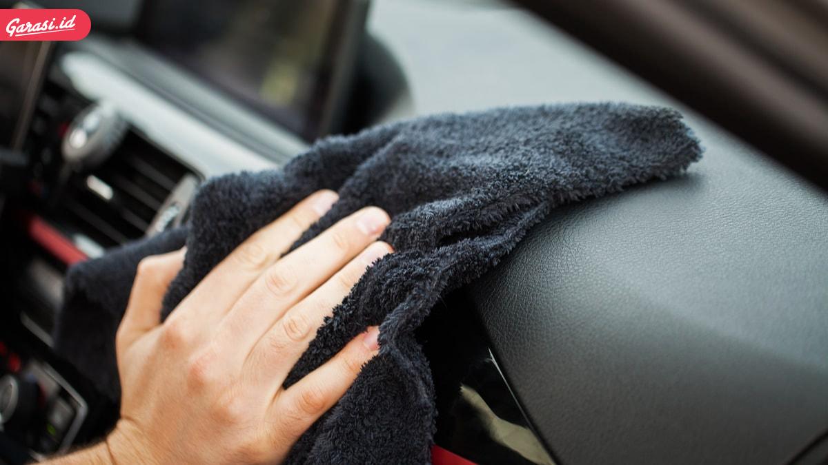 Ingin Coating Mobil Murah? Jangan Asal! Begini Tips Memilih Perawatan Coating Mobil