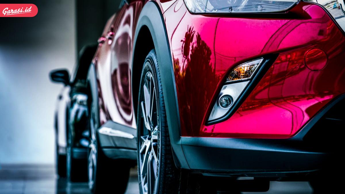 Keuntungan dan Kelebihan Mobil 7 Penumpang yang Perlu Kamu Ketahui