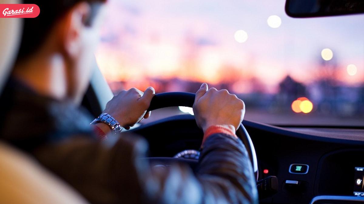 Terlibat Kecelakaan Kendaraan, Kamu Perlu Tahu Ini