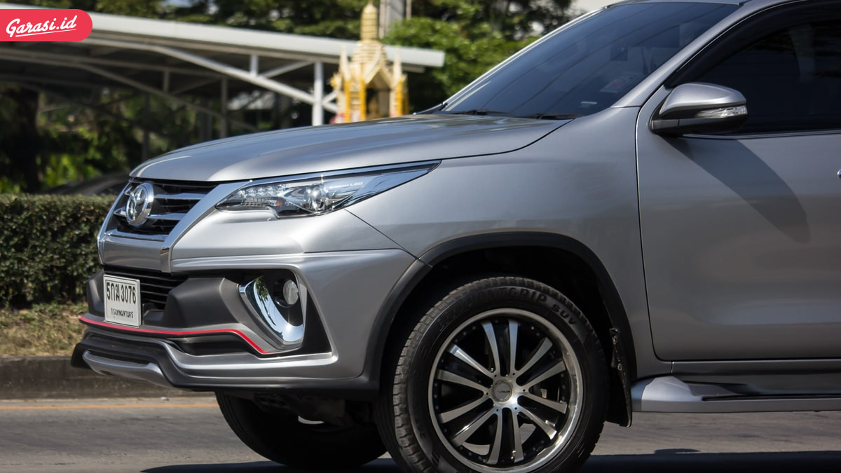 Sedang Mencari Mobil MPV Keluarga Terbaik? Berikut Tips Paling Tepat