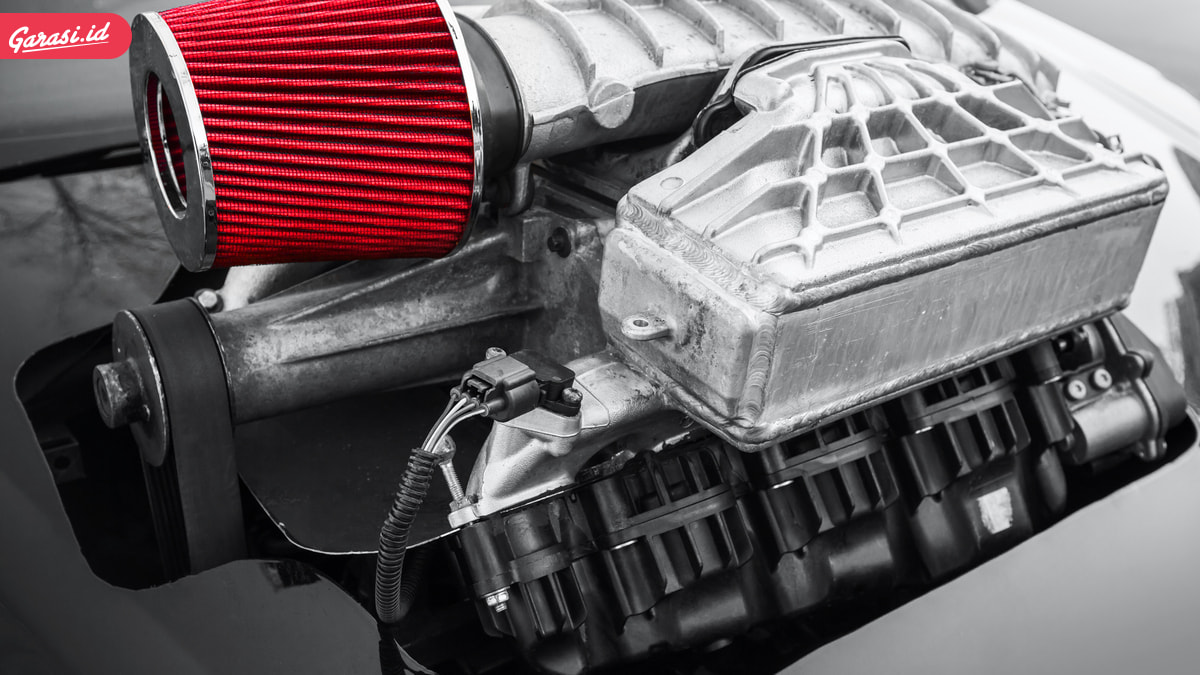 Ingin Menghemat Bahan Bakar Mobil? Begini Caranya Agar Terhindar Dari Kebakaran