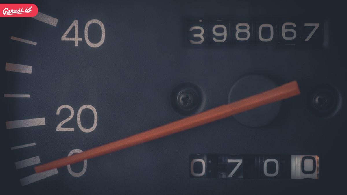 5 Tanda-Tanda Kamu Perlu Segera Ganti Oli Mobil
