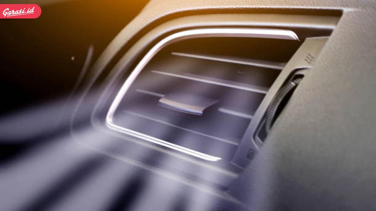 Ini Dia Pembersih Udara Yang Cocok Untuk Mobil Kalian