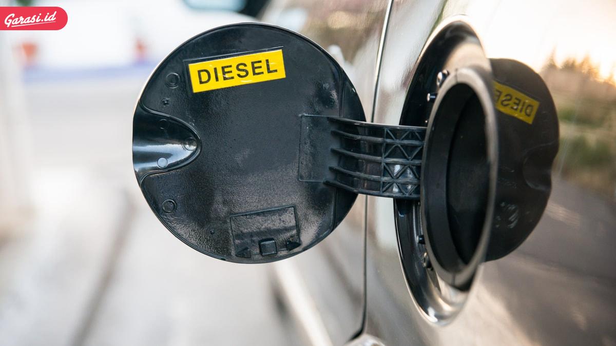 5 Cara Menjaga Performa Mobil Mesin Diesel Agar Selalu Optimal