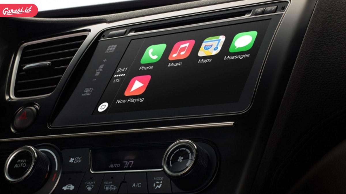 Tips Membuat Audio Mobil Semakin Berkualitas