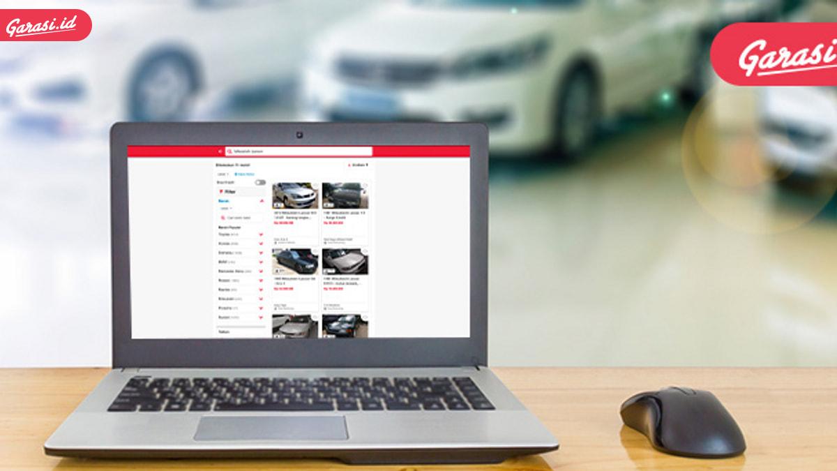 5 Langkah Jitu untuk Dapatkan Harga Mobil Bekas Termurah