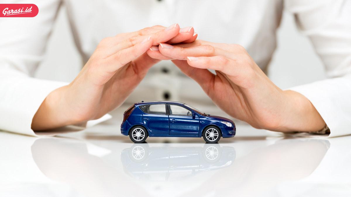Rayakan Ulang Tahun yang ke-3, Garasi.id Berikan Promo DP 30% Beli Mobil Bekas