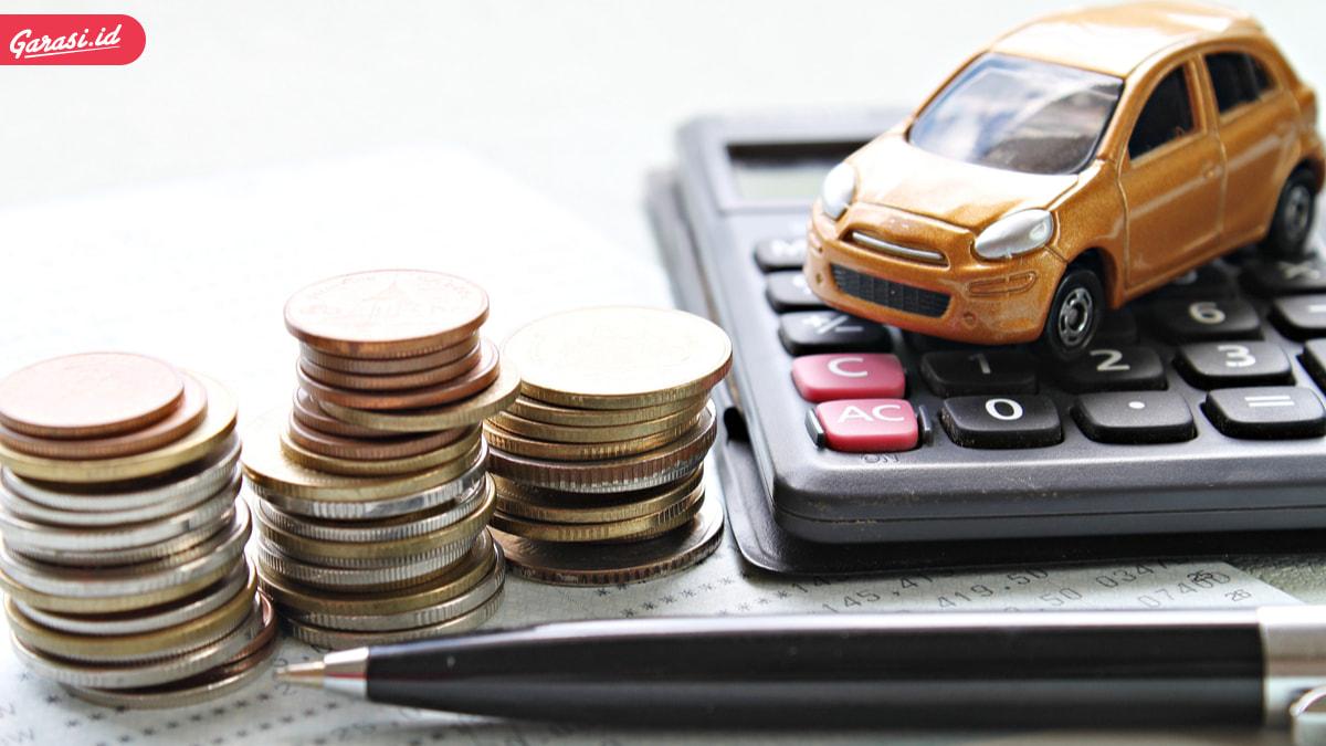 Sebelum Membeli Mobil Bekas Secara Kredit, Kamu Harus Pahami Ini