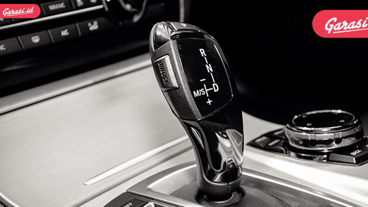 Keunggulan dan Kekurangan Transmisi CVT Mobil