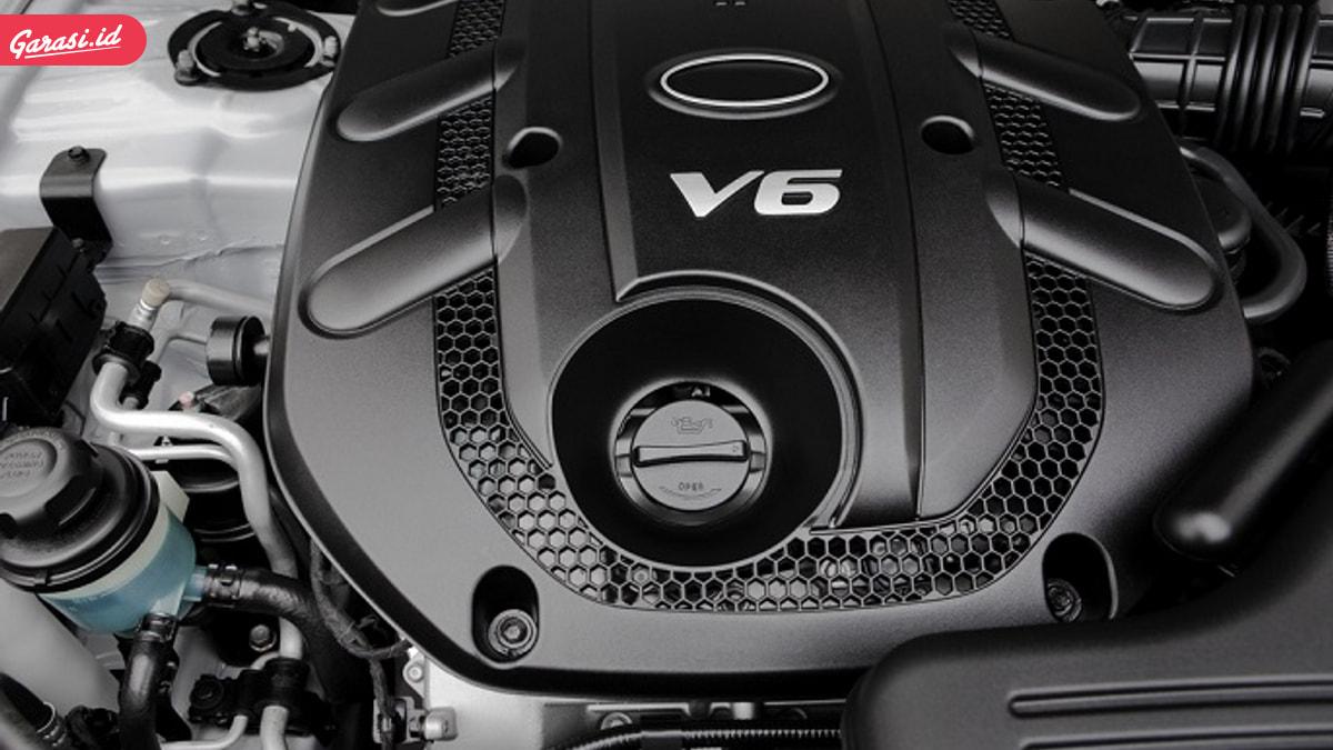 Mobil Mesin Diesel Vs Mobil Bensin, Apa Pilihanmu?