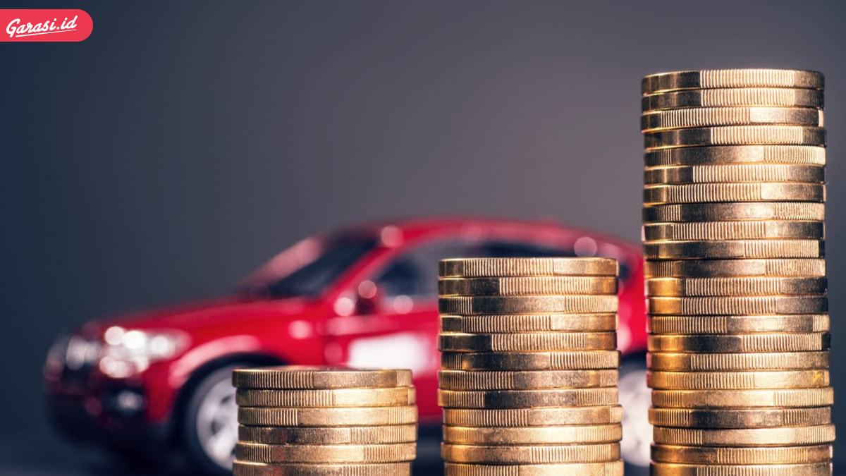 10 Tips Ampuh Membeli Mobil Bekas untuk Keluarga Agar Tidak Salah Pilih