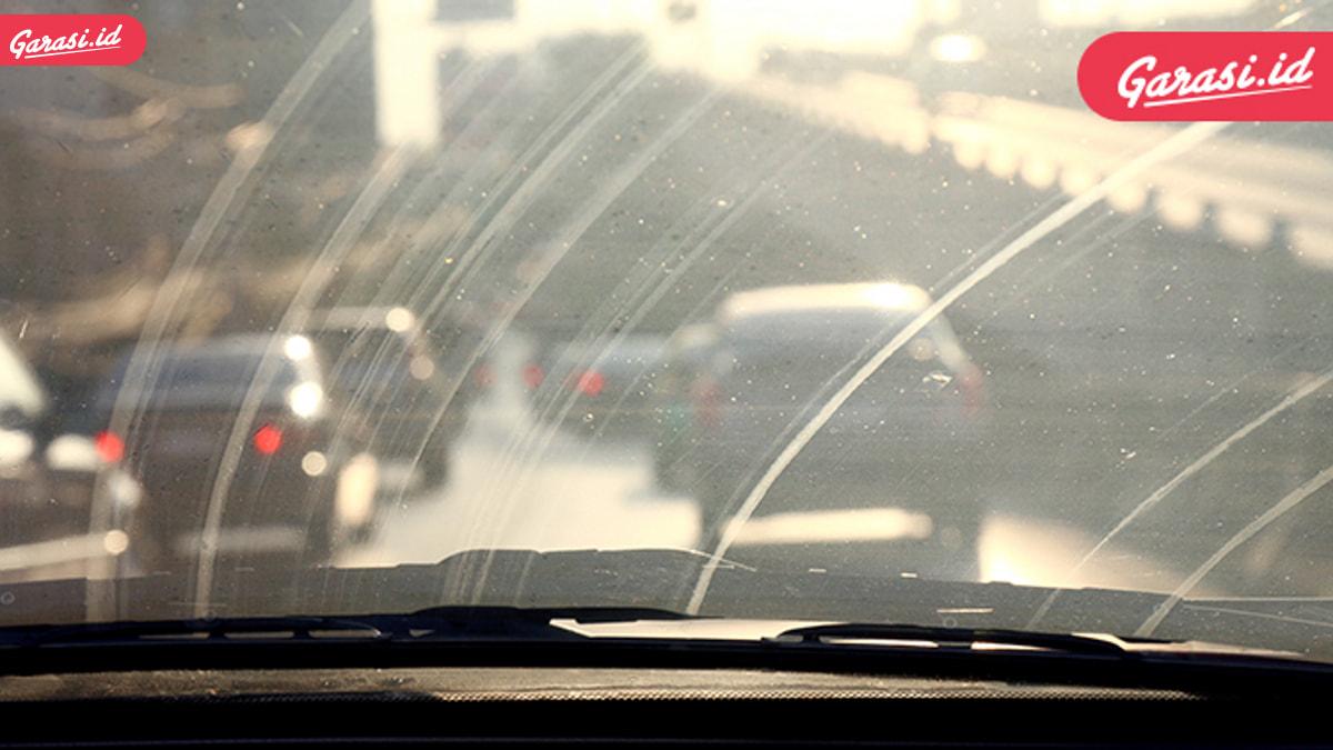 Tips Sederhana dan Pintar Menghadapi Musim Hujan!