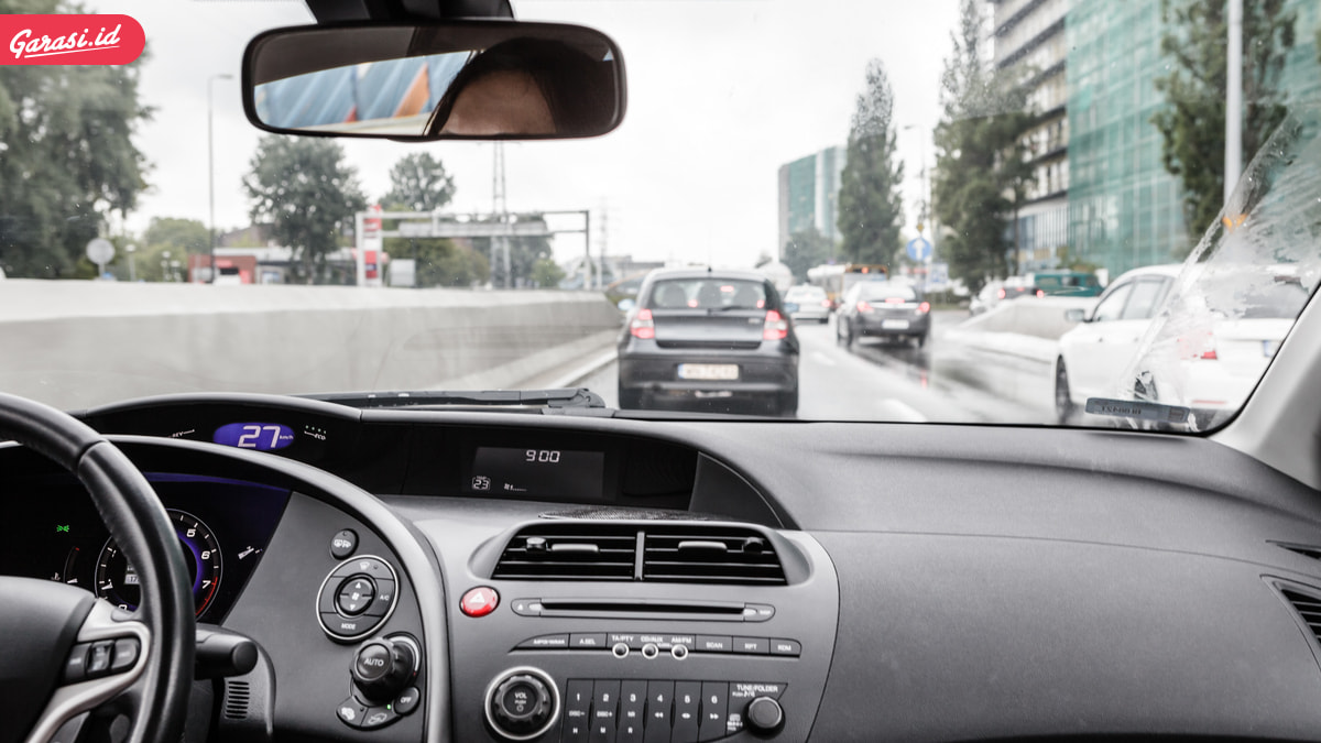 Mau Punya Mobil Irit BBM? Ini Sederet Rekomendasi Buat Kamu