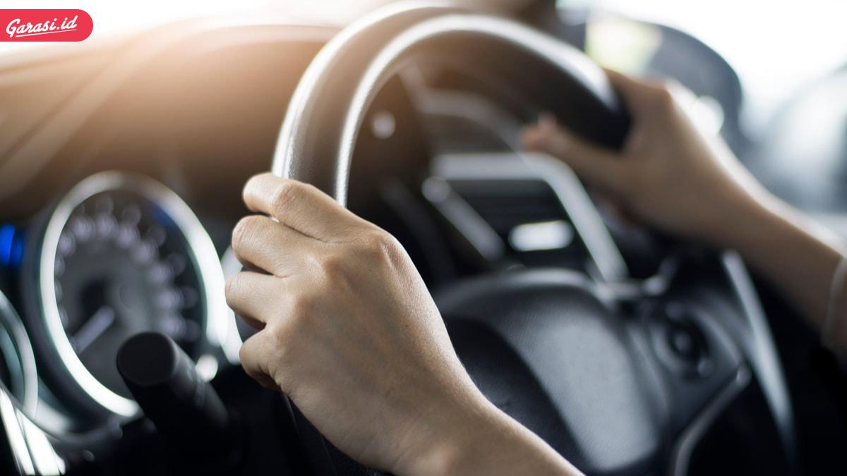 Rem Mobil Kamu Mengalami 5 Tanda Seperti Ini? Segera Lakukan Pemeriksaan