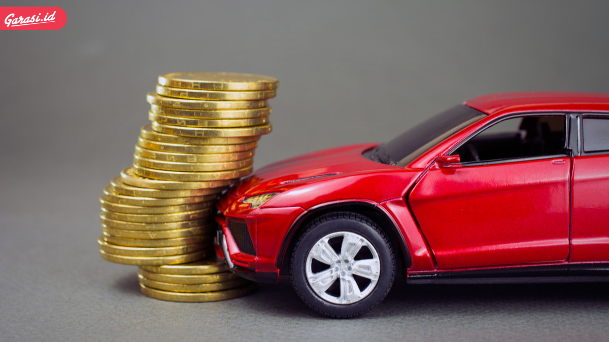Alasan Mengapa Toyota Avanza Bekas Masih Diminati di 2020