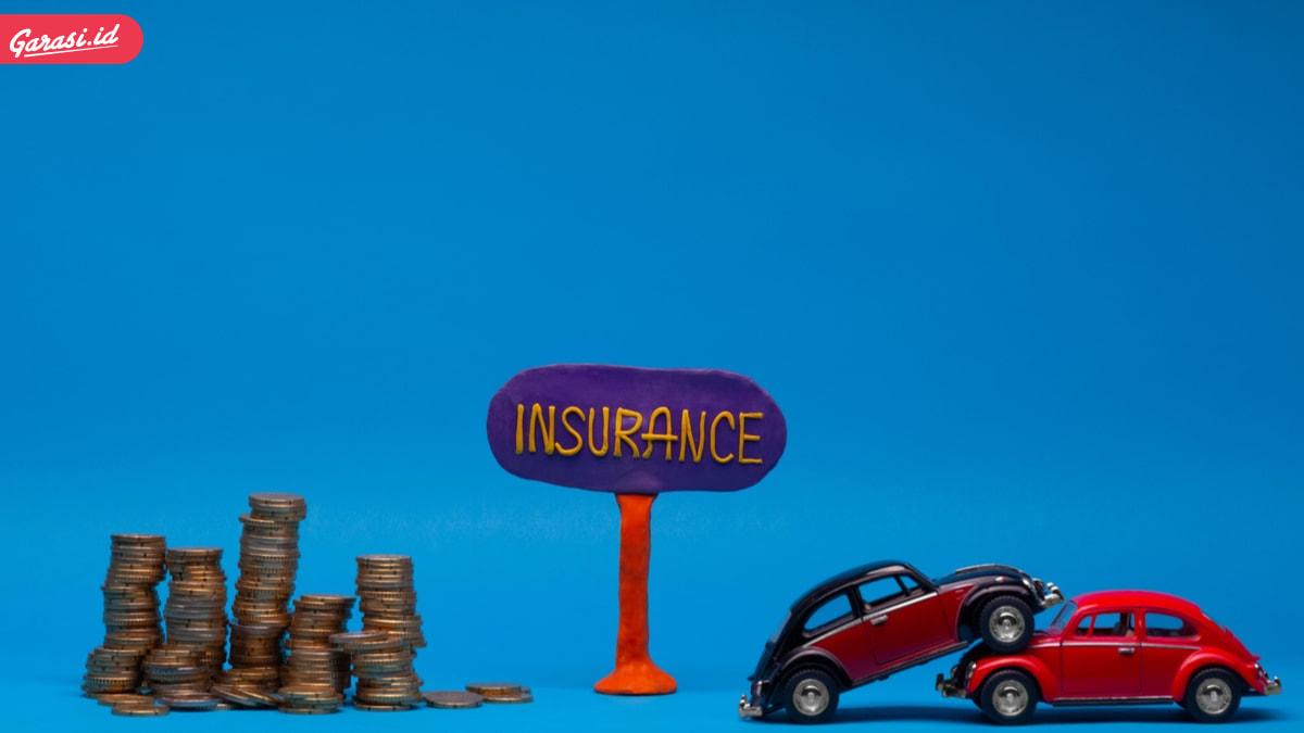Bingung Memilih Asuransi Mobil yang Bagus? Pahami Dulu Jenis dan Keuntungannya
