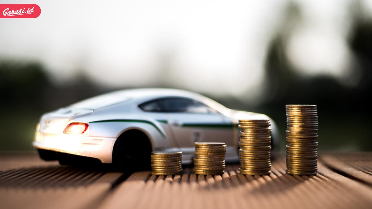 Apa Saja Kesulitan Membeli Mobil Bekas atau Pre Owned?