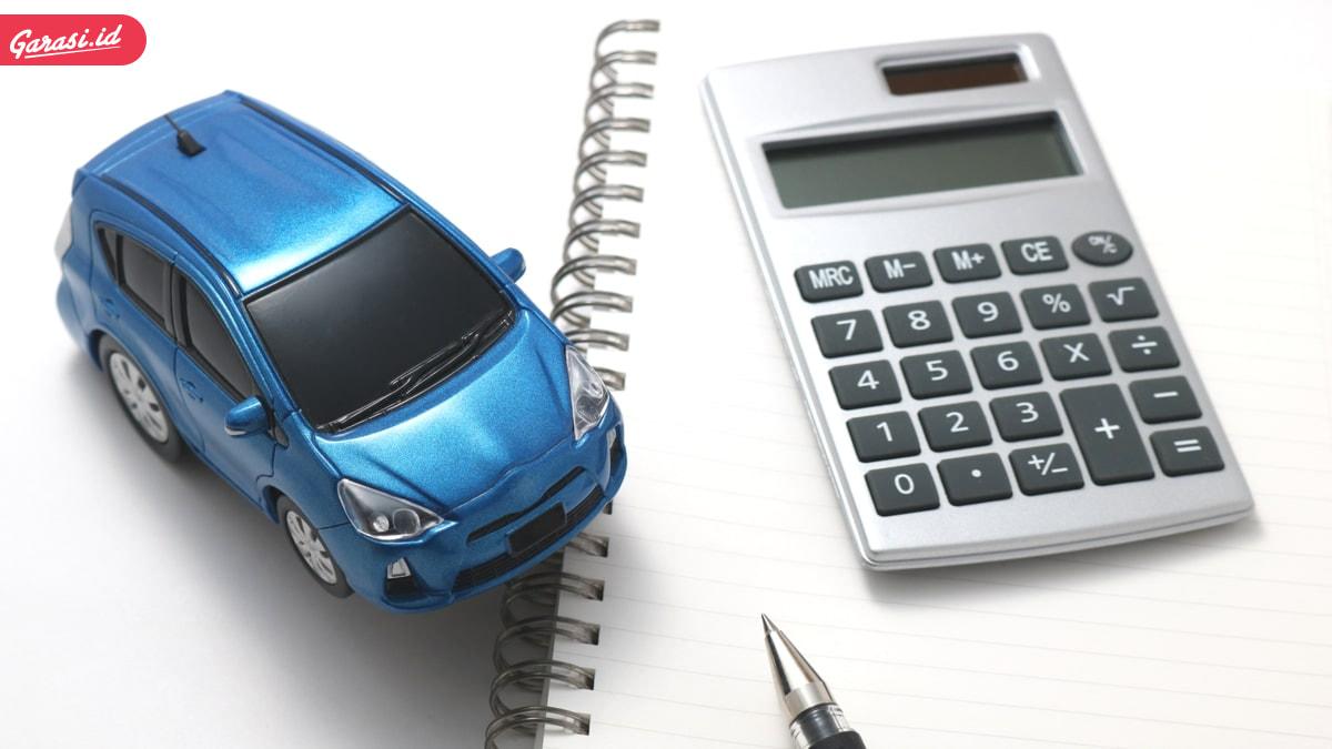 Jangan Beli Mobil Bekas Kredit Sebelum Mengetahui Hal-Hal Berikut