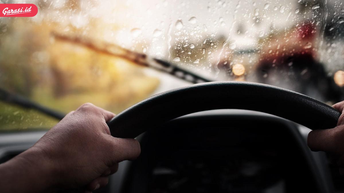 11 Langkah Menghilangkan Karat Mobil yang Ampuh