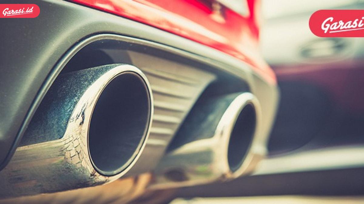 Tips Optimalisasi Performa Mobil Untuk Mudik