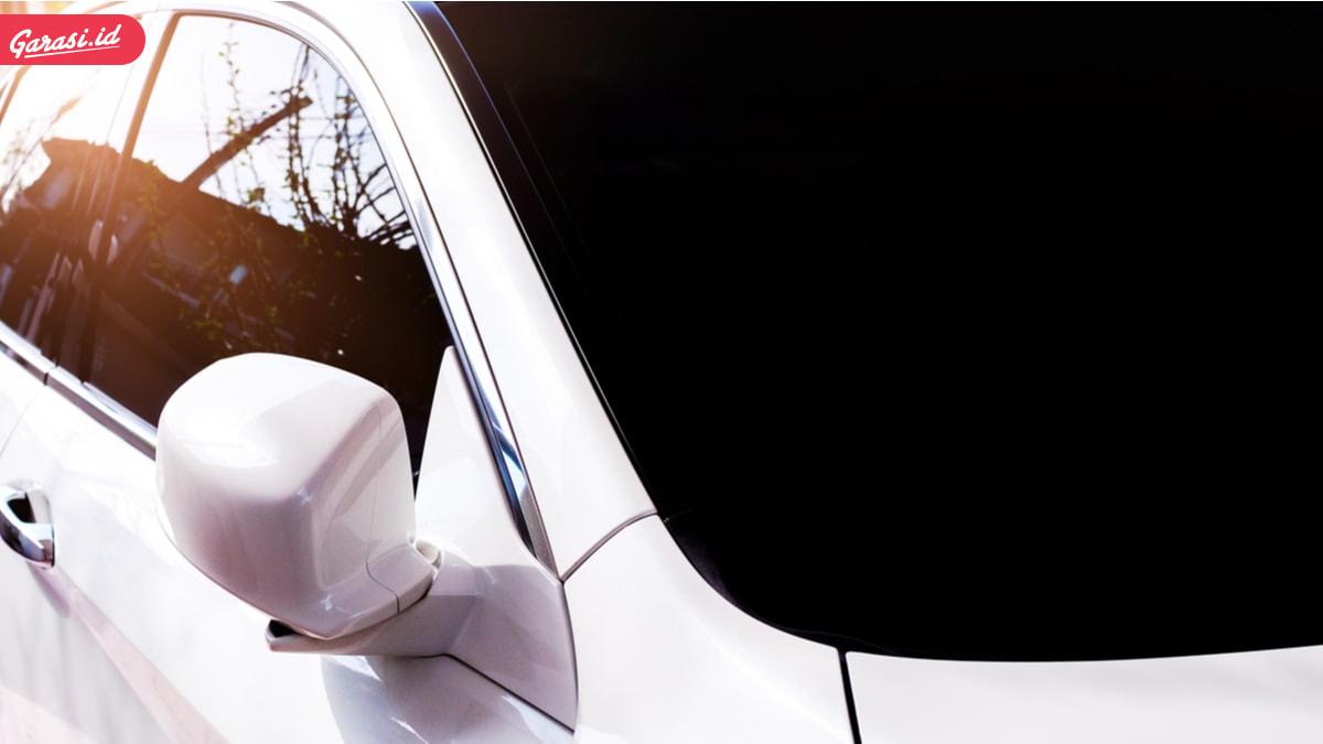 Wow! Cegah Virus Korona,  Pasang Kaca Film Mobil Terbaik Bisa di Rumah