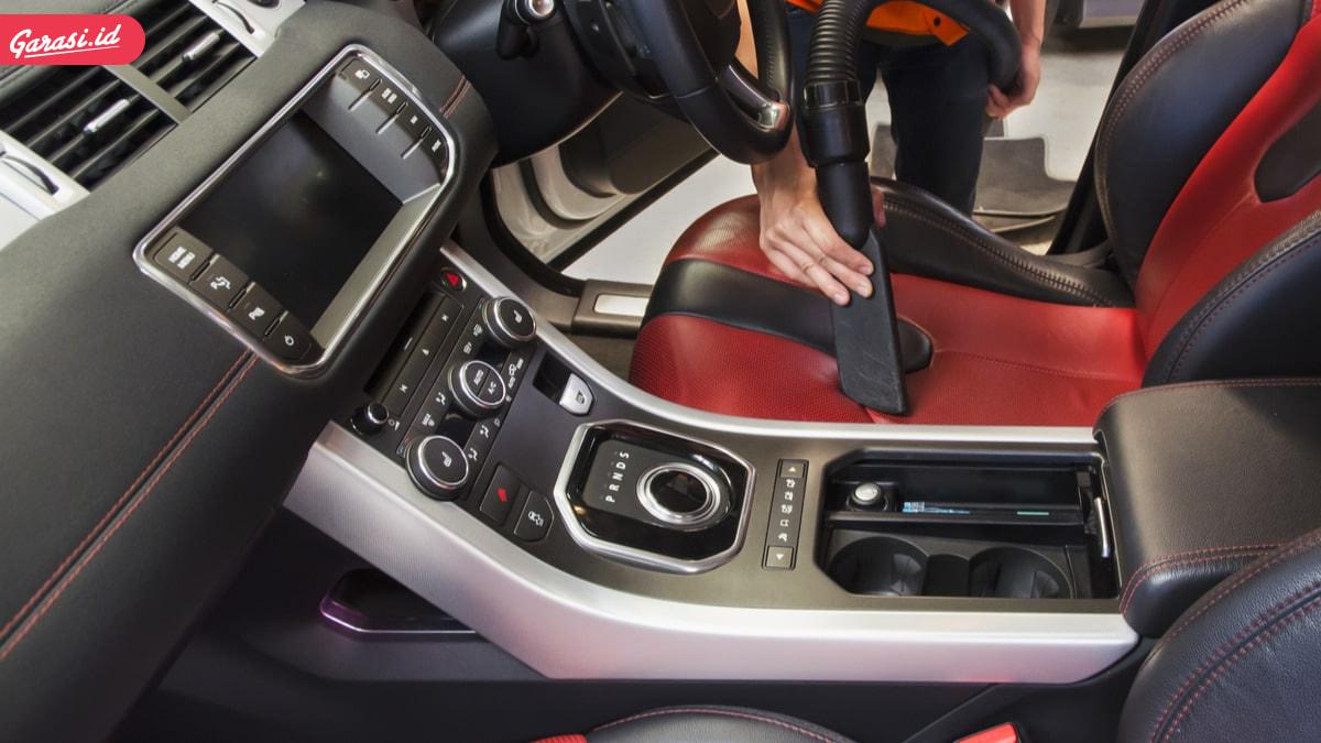 10 Tips Jitu Menjual Mobil Bekas Agar Cepat Laku yang Perlu Diketahui