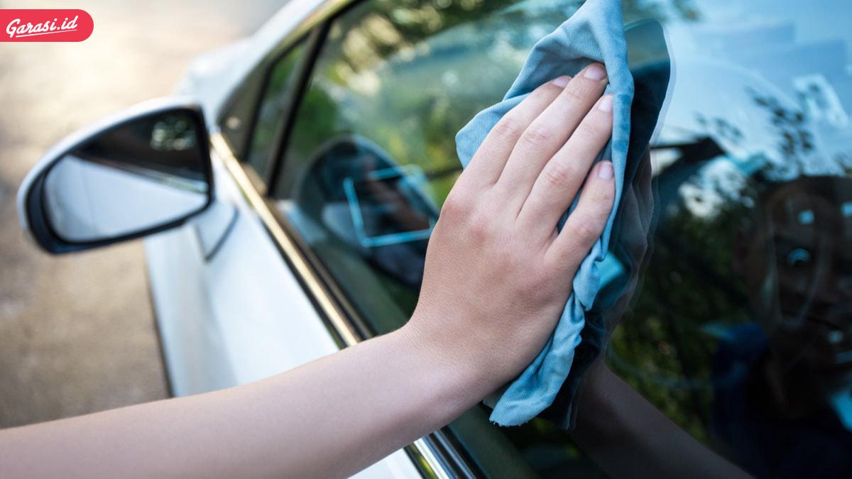 Timbul Jamur Pada Kaca Mobil. Berikut Tips Menghilangkannya, Nomor 7 Paling Ampuh