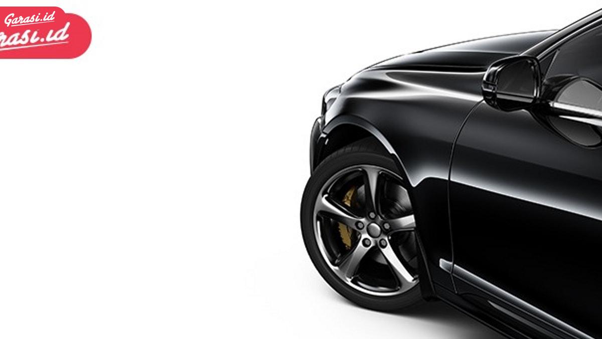 Tipe Mobil Mahal Yang Layak Investasi