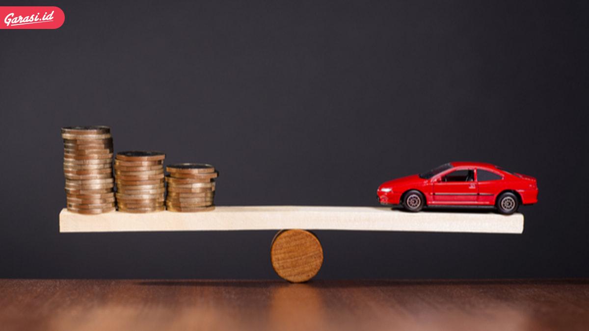 5 Tips Jitu Membeli Mobil Dengan Budget Minim dan Menguntungkan