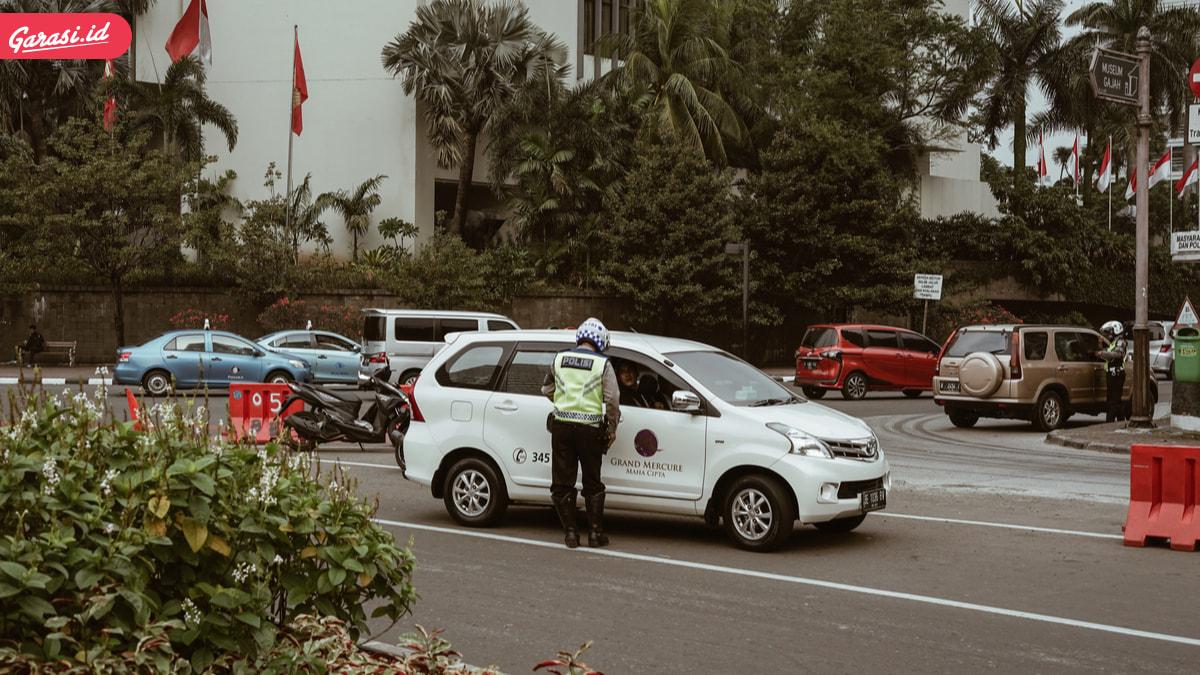 Jadwal Pemutihan Denda Pajak Kendaraan 2021 Mulai Digelar. Ini Tanggal dan Wilayahnya