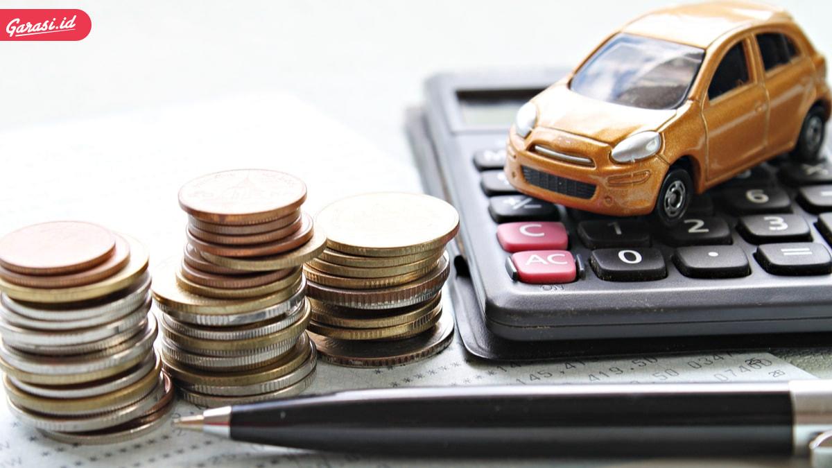 3 Keuntungan Kredit Mobin Bekas! Kredit Syariah Bisa Jadi Solusi Tepat