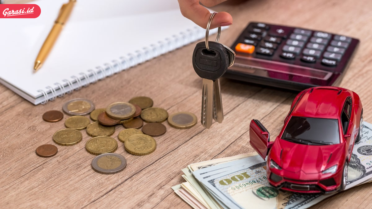 5 Fakta dan Bukti Bahwa Kredit Mobil Bekas Menguntungkan yang Perlu Diketahui