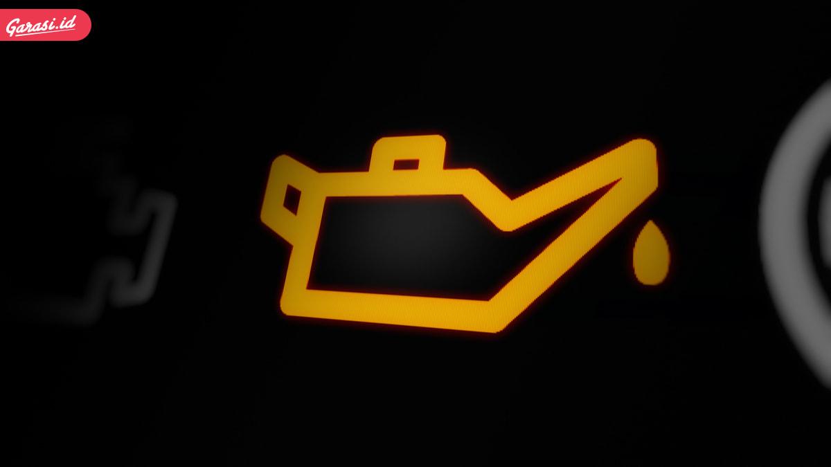 Mobil Kurang Bertenaga dan Loyo? Itu Indikasi Perlu Mengganti Oli Mesin Mobil