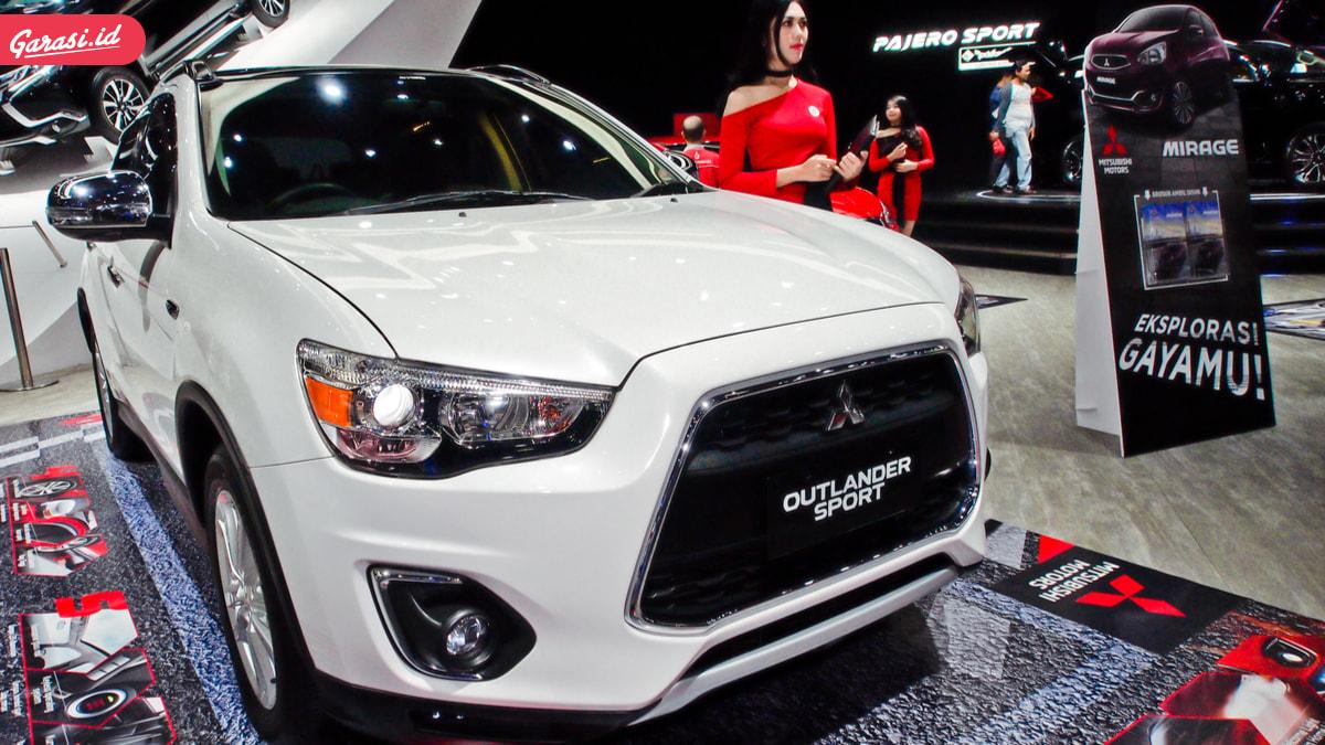 Sudah Tak Eksis, Inilah 4 Mobil yang Disuntik Mati Awal 2021