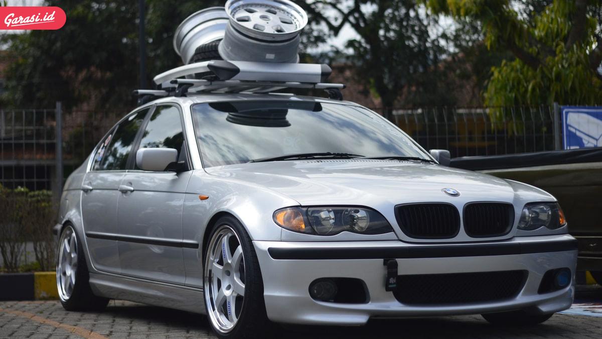 Cara Jual Mobil Agar Laku Dengan Harga Paling Tinggi
