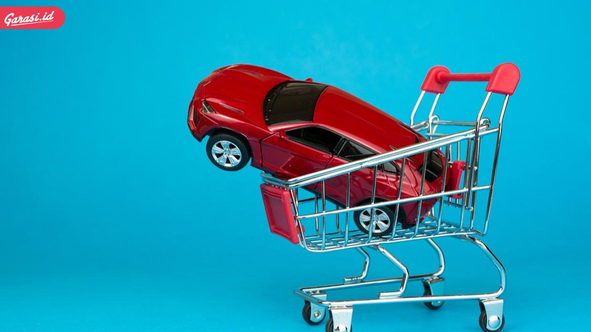 7 Manfaat dan Pentingnya Melakukan Servis Berkala Mobil