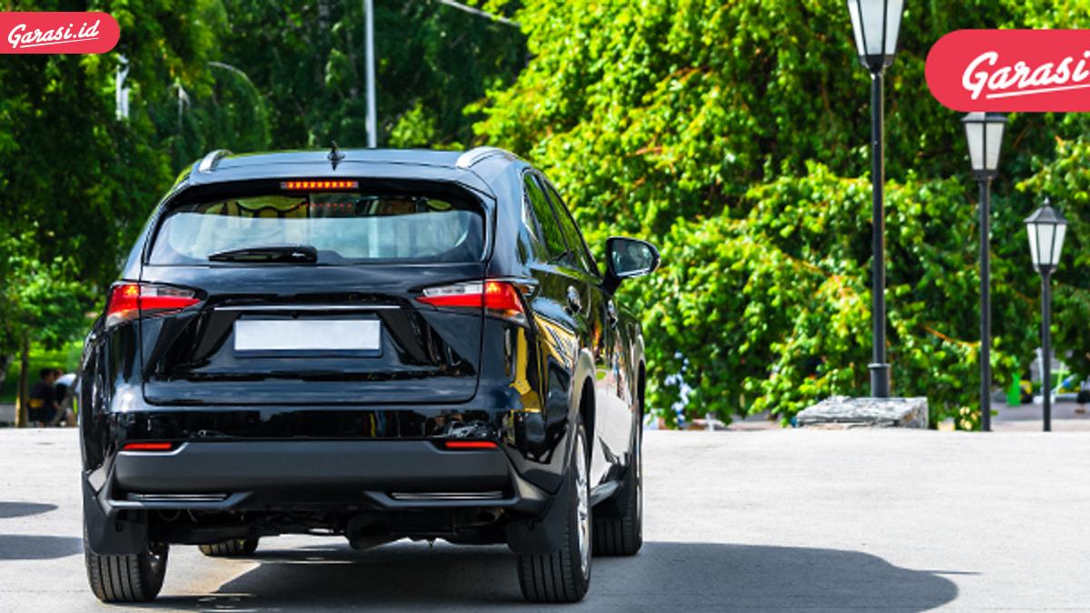 Apa Ground Clearance dan Wheel Base Mobil Penting Diperhatikan?